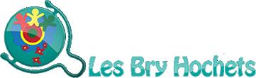 Les BryHochets – Crèche Parentale de Bry sur Marne