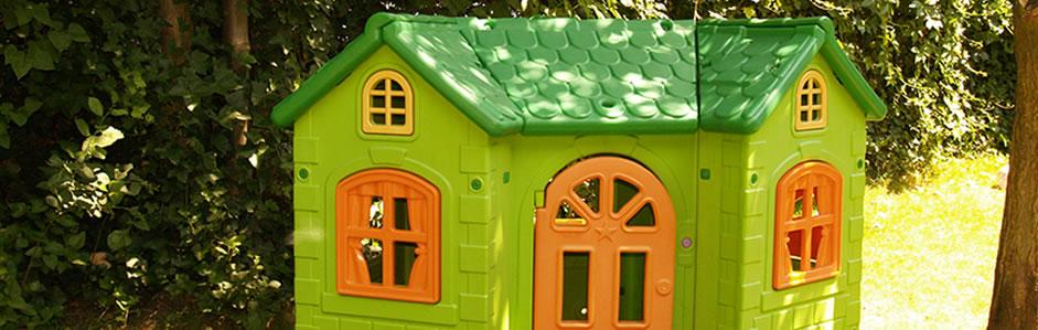 exterieur-maison-verte